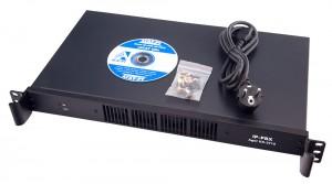 IP - ATS AGAT UX - 3710
