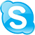 skype_contacts