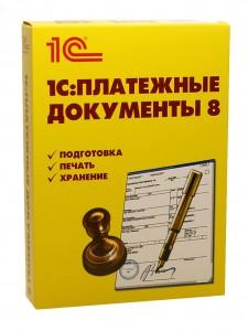 1c-platezh-doc